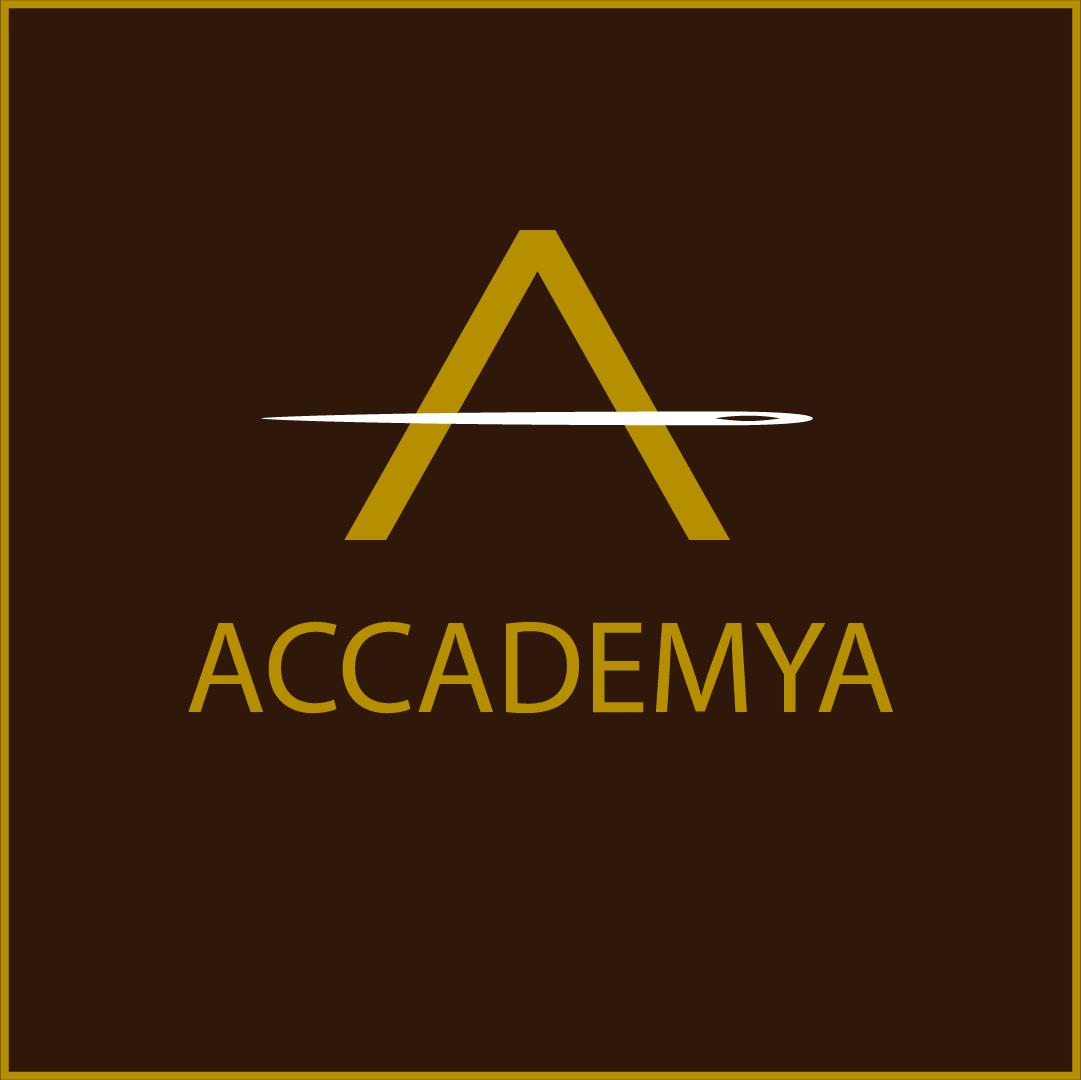 Accademya by Alberto Vedelago